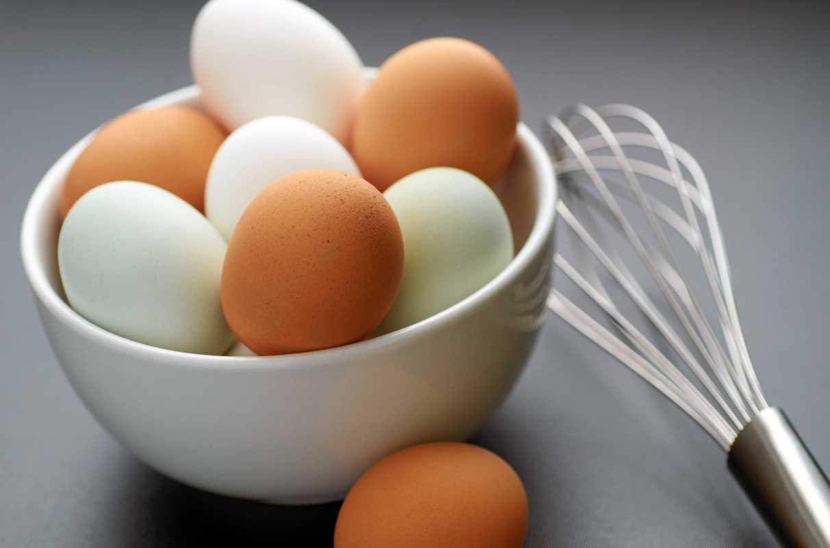 12 misleading facts about eating eggs that you really need to know