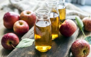 Apple cider vinegar ultimate guide -2020 update