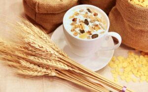 The ultimate guide about oatmeal nutrition