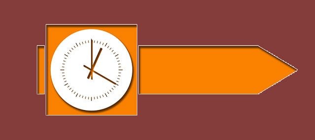 What is the best time to drink apple cider vinegar and honey drink