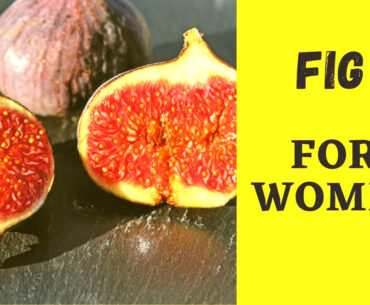 Fig has a certain degree of breast enhancement effect, but generally speaking, the effect of this kind of breast enhancement is not too obvious.