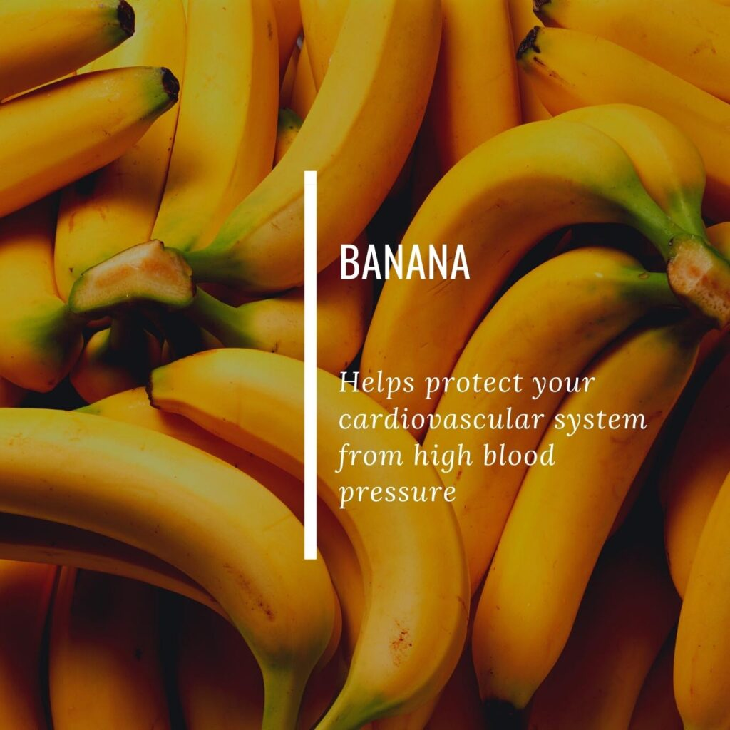 What fruits are best for the elderly 9