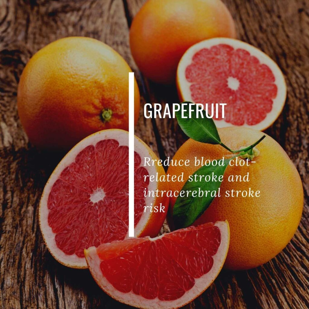 What fruits are best for the elderly 8